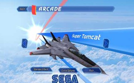 after-burner-climax-apk