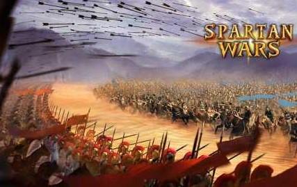 spartan-wars-apk