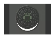 Asus-janjikan-update-Oreo-untuk-Zenfone-3-dan-4