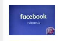 Facebook-uji-coba-umpan-beritanya-menjadi-dua-bagian