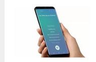 Kapan-Bixby-tersedia-dalam-bahasa-Indonesia