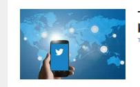 Twitter-umumkan-percobaan-280-karakter