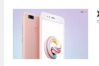 Xiaomi-Mi-A1-resmi-meluncur