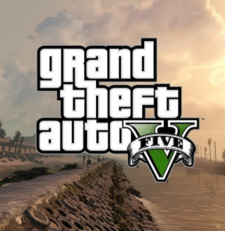 Kode Cheat GTA 5 PS3, PS4, PC Indonesia Terbaru