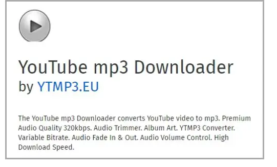 Cara Download MP3 Dari YouTube di PC dan Laptop