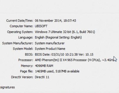 Cara-Melihat-Bit-Laptop-32-or-64-Termudah