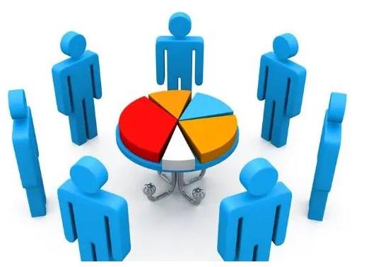 Pengertian-Stakeholder,-Fungsi,-Jenis-dan-Contoh