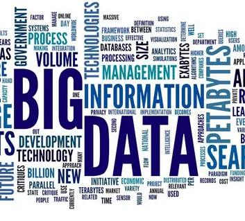 Perbedaan data dan informasi: definisi, fungsi, contoh