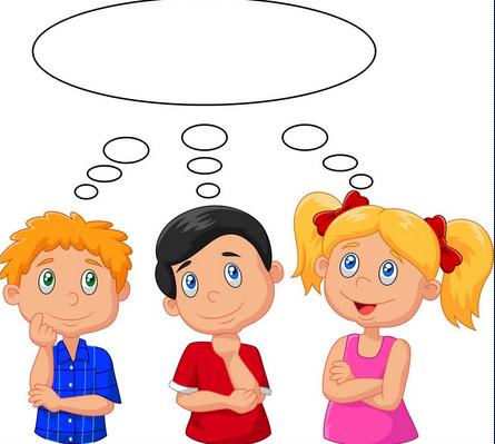Contoh Dialog atau Percakapan Bahasa Inggris Untuk 3